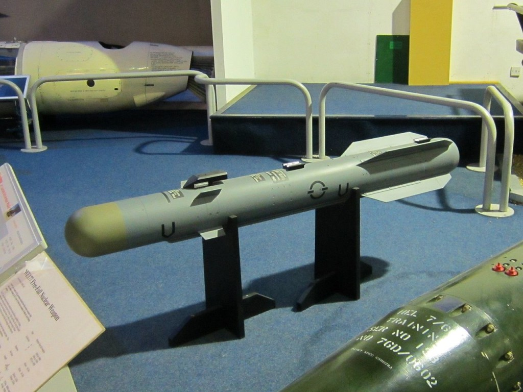 1280px-Brimstone_missile_at_RAF_Museum_London