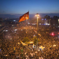 2013_Taksim_Gezi_Park_protests_(15th_June)