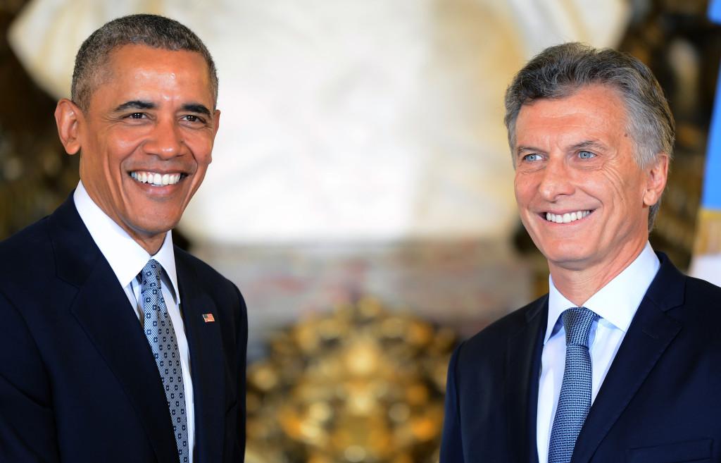 Barack_Obama_&_Mauricio_Macri