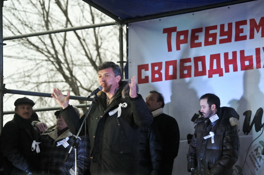 Boris_Nemtsov_at_the_Moscow_rally_at_the_Bolotnaya_square_10_Dec_2011