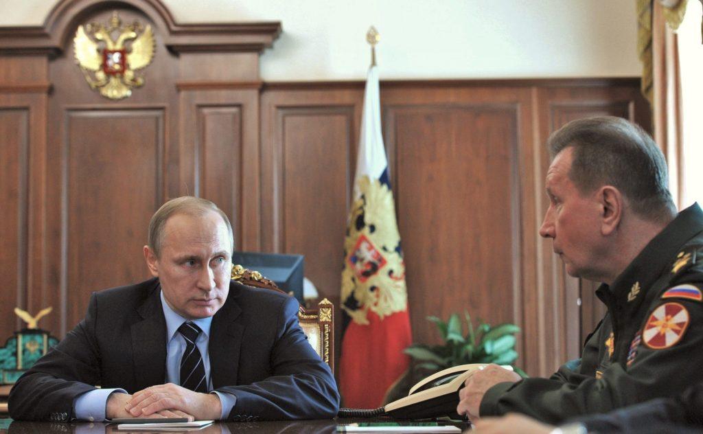 Vladimir_Putin_and_Viktor_Zolotov