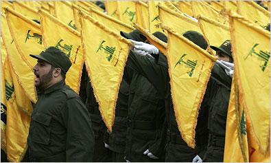 hezbollah_395