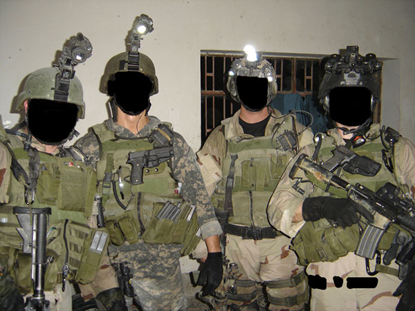 sas-task-force-black