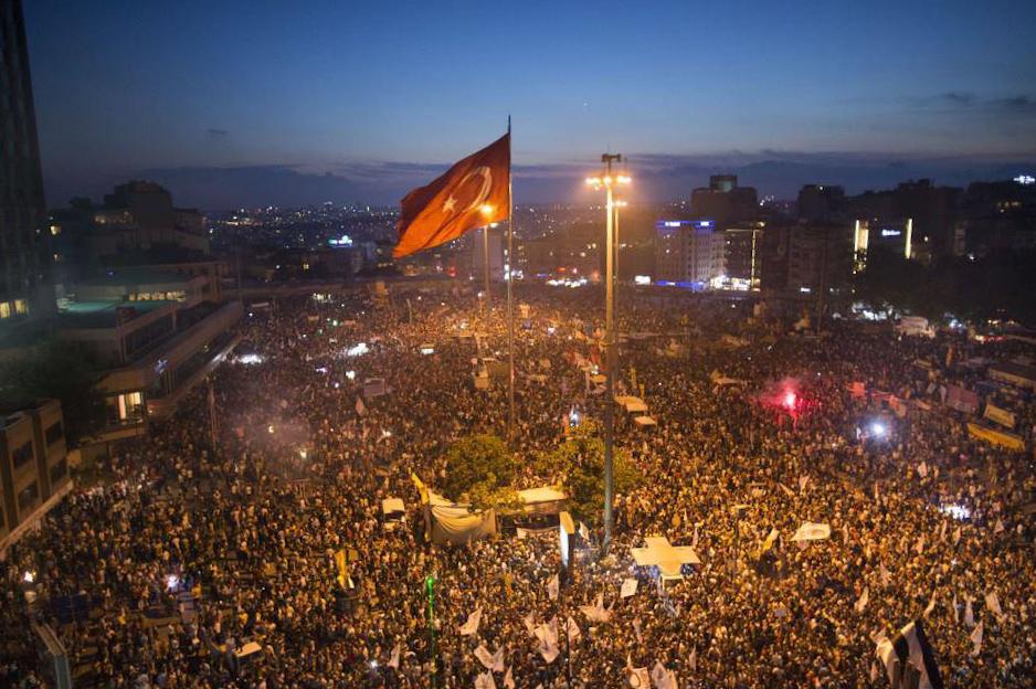 2013_Taksim_Gezi_Park_protests_(15th_June)
