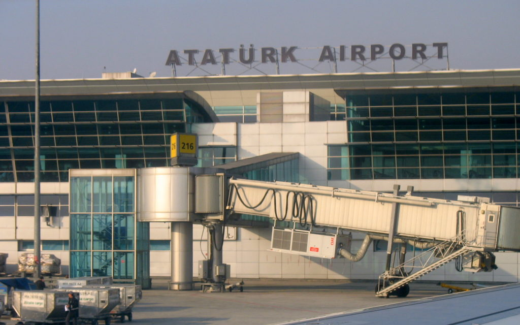 Ataturk_Havalimani_1