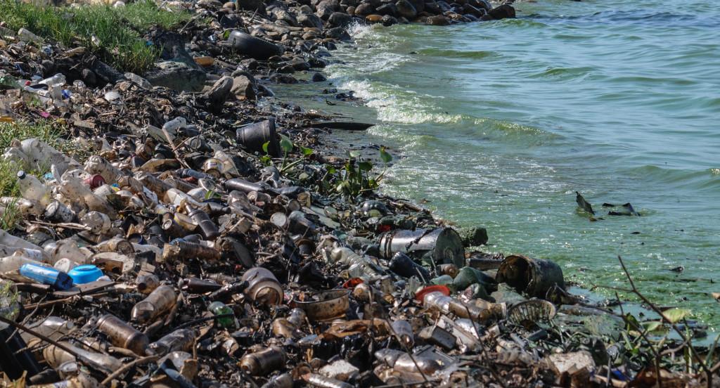Contaminacion_del_Lago_de_Maracaibo_2