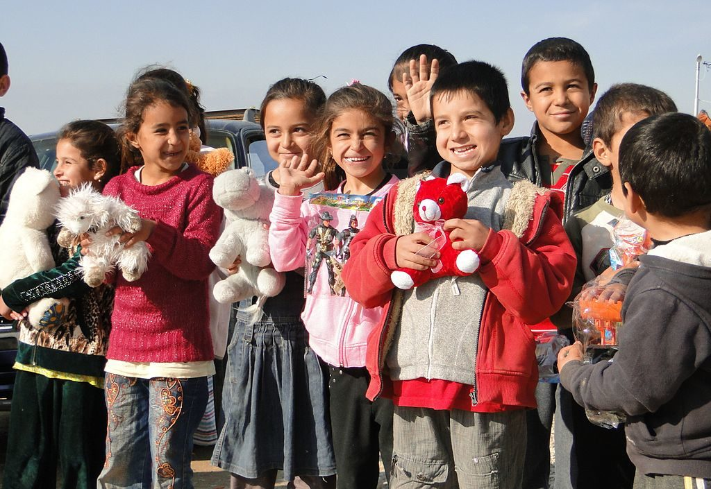 Defend_International_Reaches_out_to_Yazidis