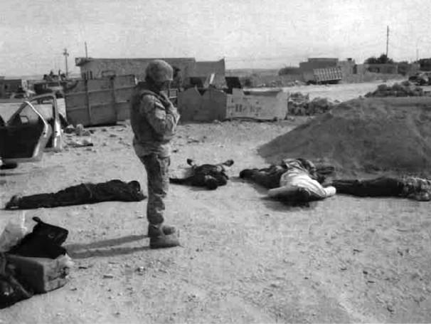 Haditha_massacre