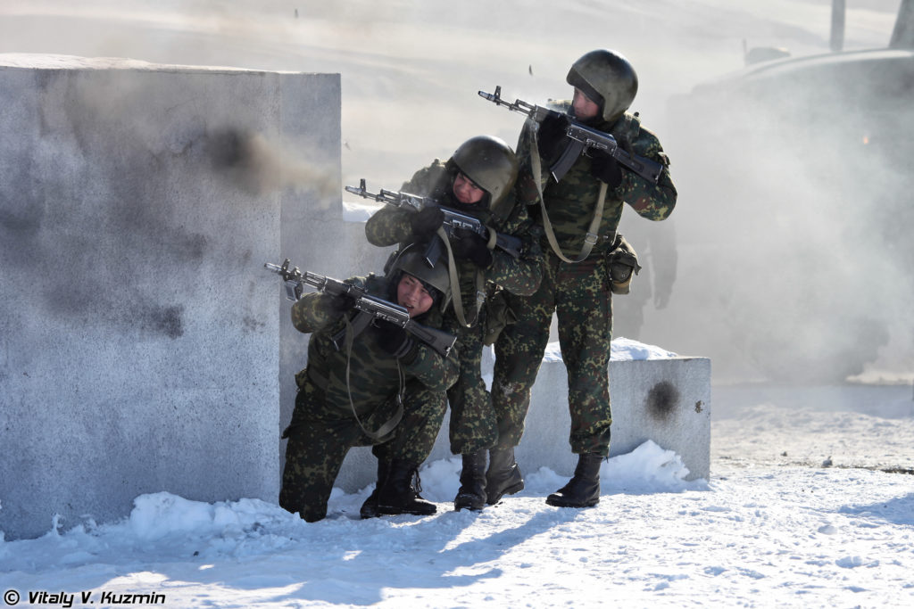 Internal_troops_special_units_counter-terror_tactical_exercises_(12)