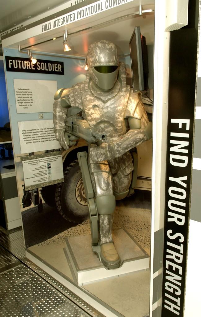 US_Army_powered_armor