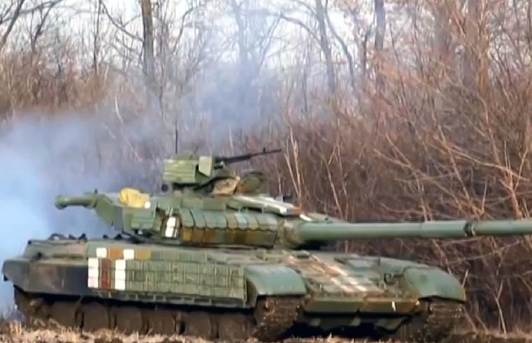 Ukrainian_troops_during_the_Battle_of_Debaltseve,_5_February_2015_(2)